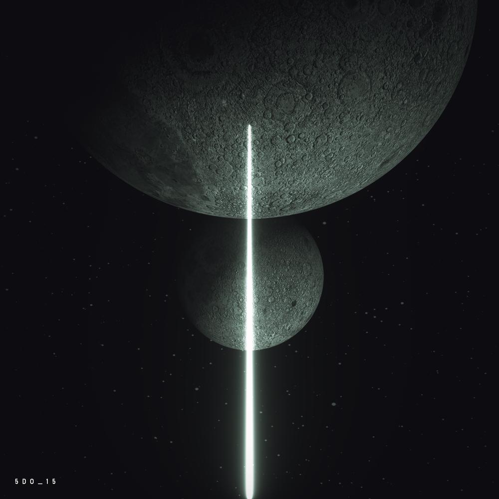 5DO_5_Moons_v01.png