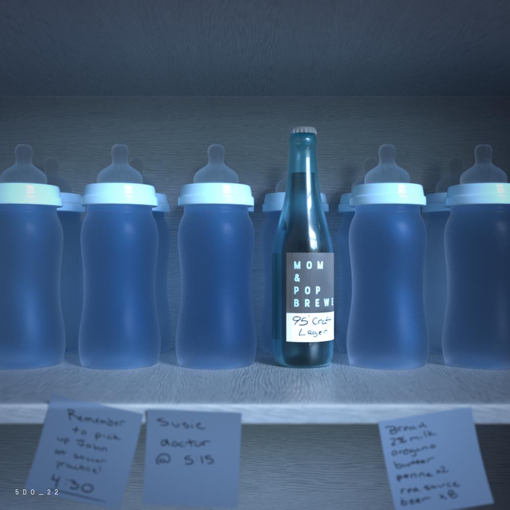 5DO_2_Alcohol_v01.png