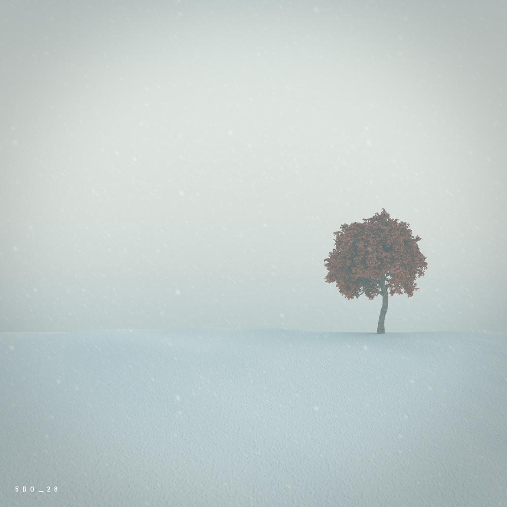 5DO_3_fog_v01.png