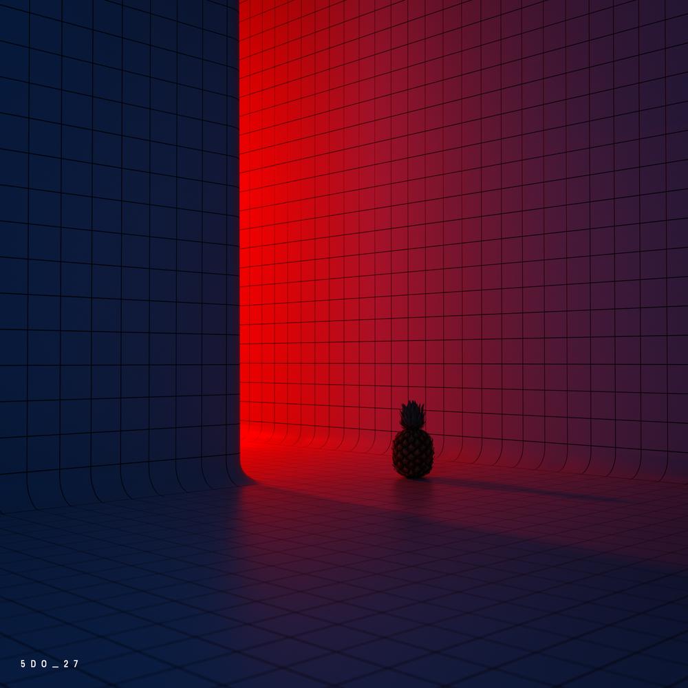 5DO_2_walls_v01.png
