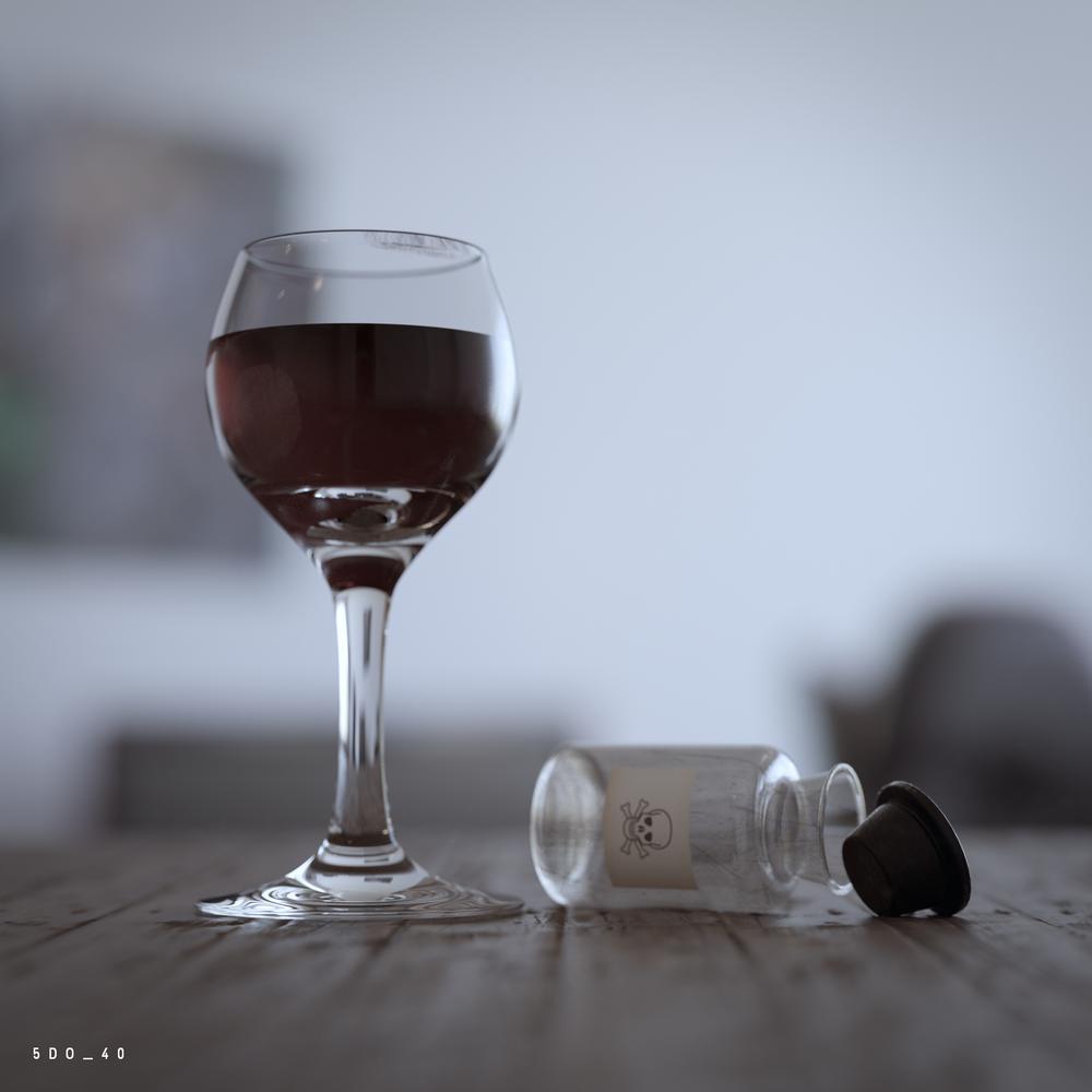 5DO_5_Glass_v01.png