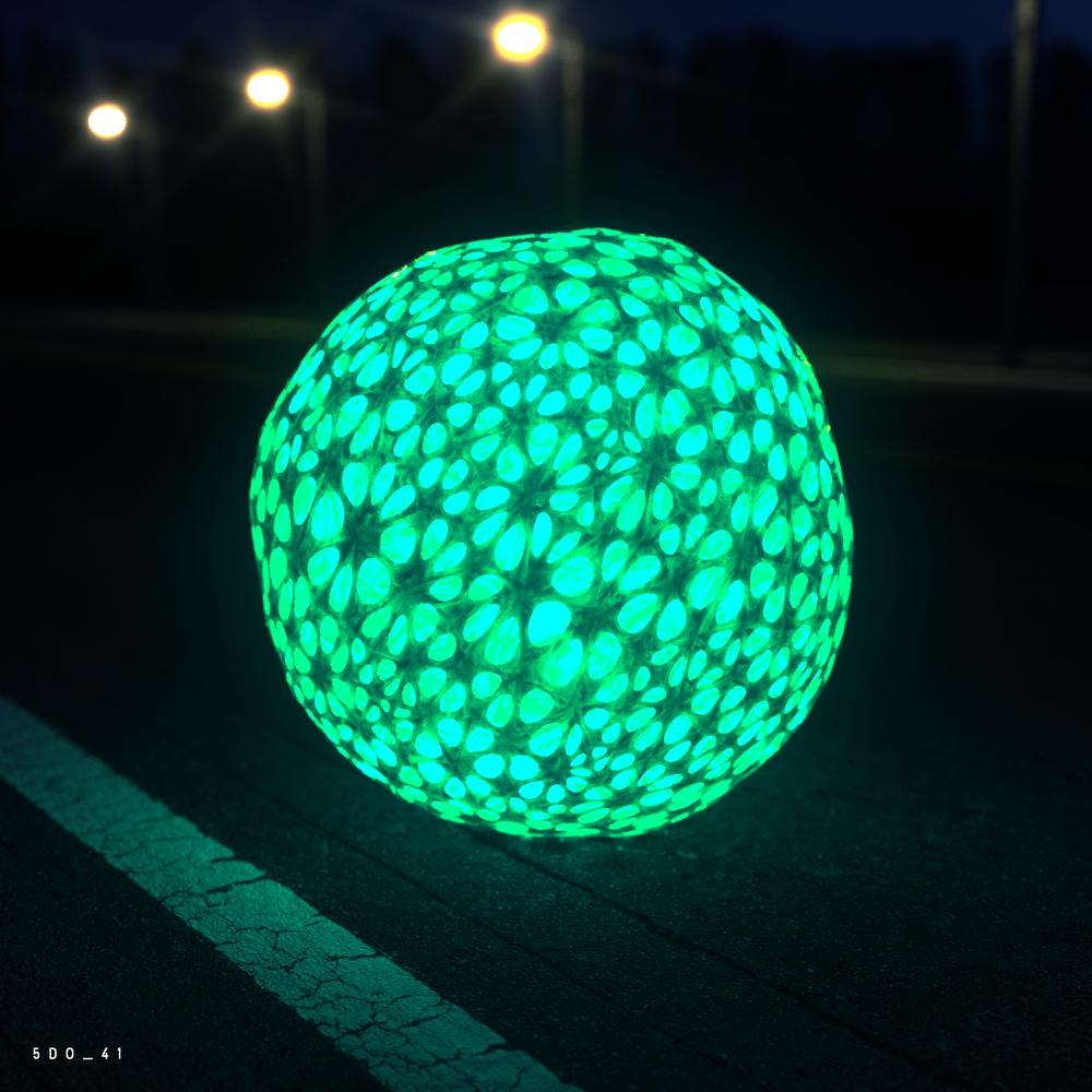 5DO_1_Sphere_v01.png