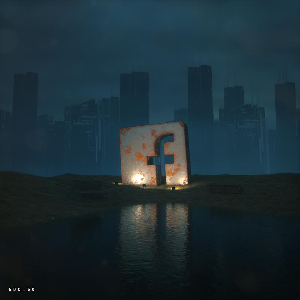 5DO_5_Facebook_v01.png