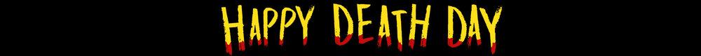 HDD_ET_010_Direct_v14_JB_2K_TYPEONLY.jpg