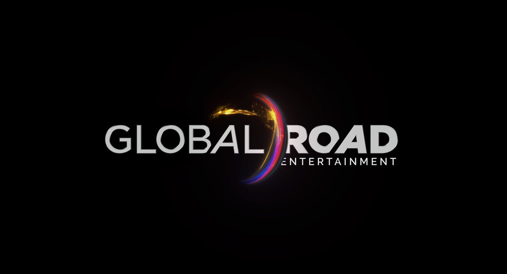 Global_Road_Frame__0002_Layer 7.jpg