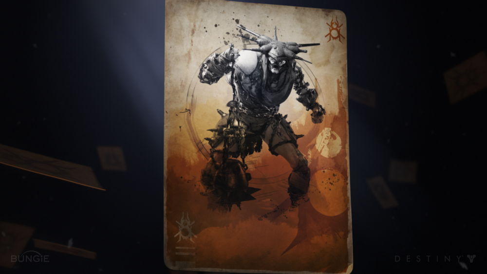 BUNGIE_BARON_CARD_ (0-00-22-12).png