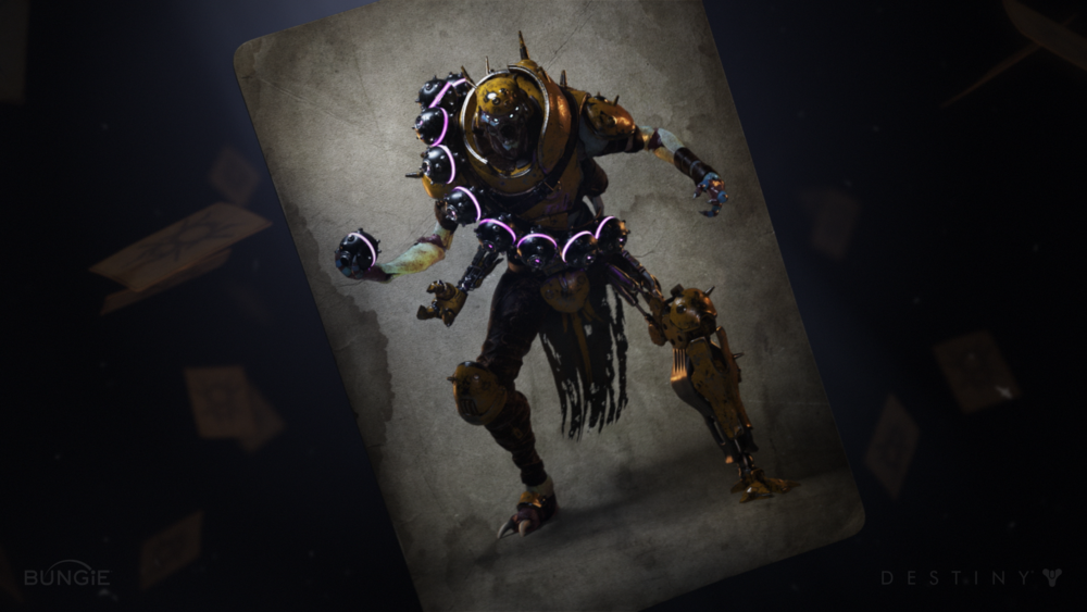 BUNGIE_BARON_CARD_ (0-00-28-16).png