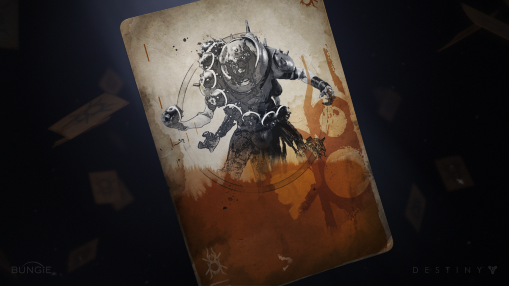 BUNGIE_BARON_CARD_ (0-00-29-15).png
