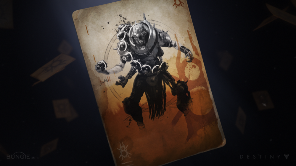 BUNGIE_BARON_CARD_ (0-00-30-03).png