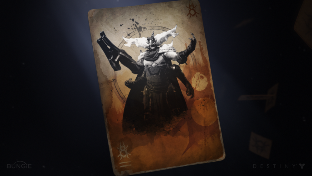 BUNGIE_BARON_CARD_ (0-00-48-25).png