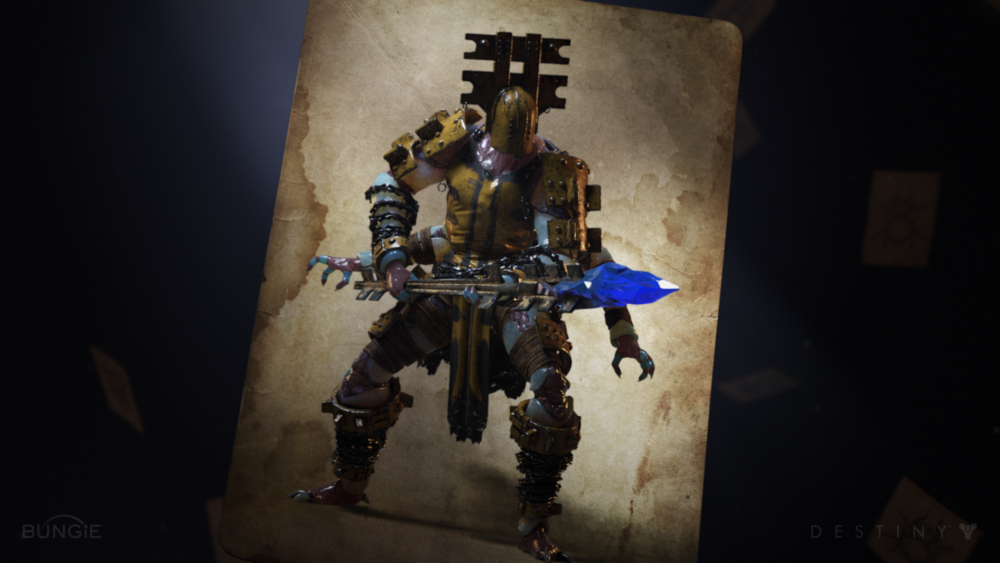 BUNGIE_BARON_CARD_ (0-01-25-14).png