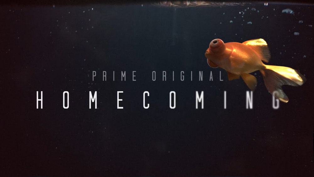 Homecoming__0008_Prime_Original_2.jpg