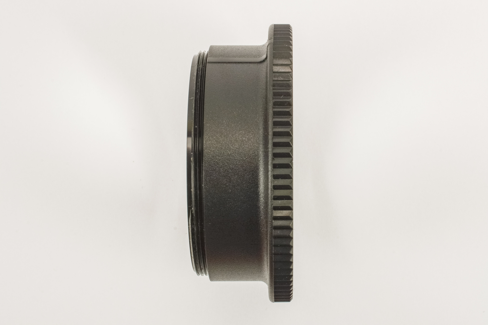 Raynox DCR-250 43mm Male Thread (49mm Female filter thread)