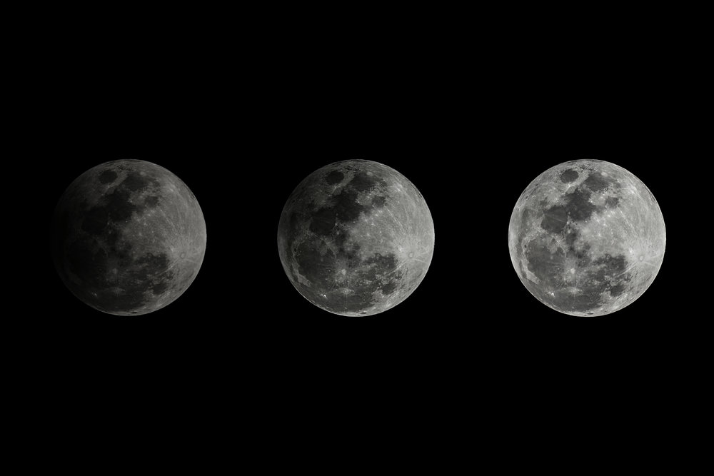penumbral eclipse 2017