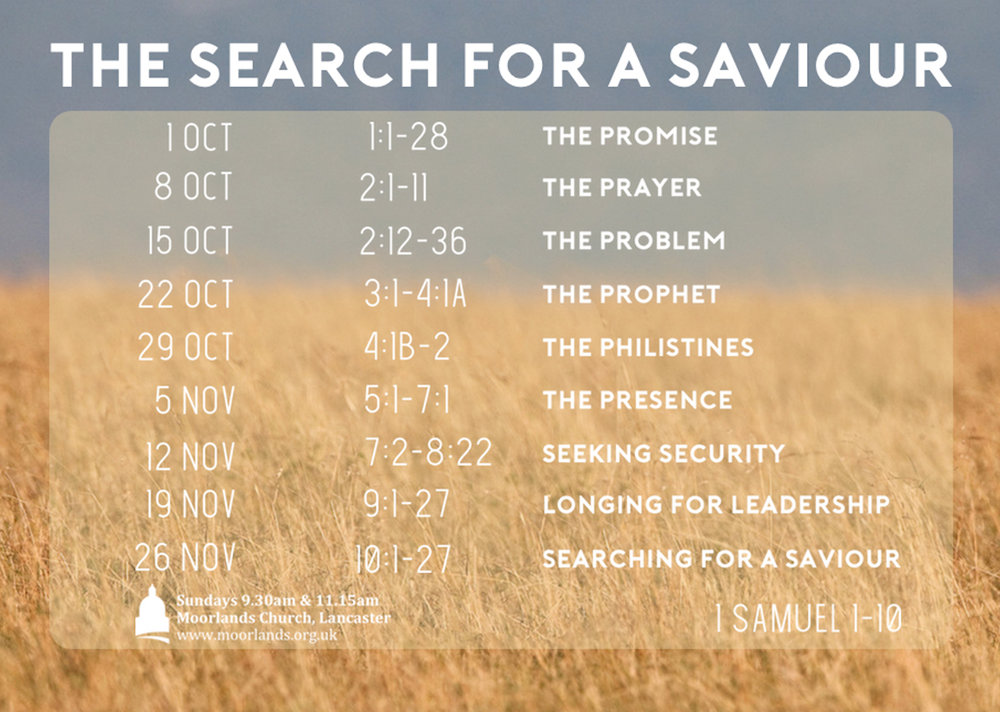 The search for a saviour BACK final.jpg