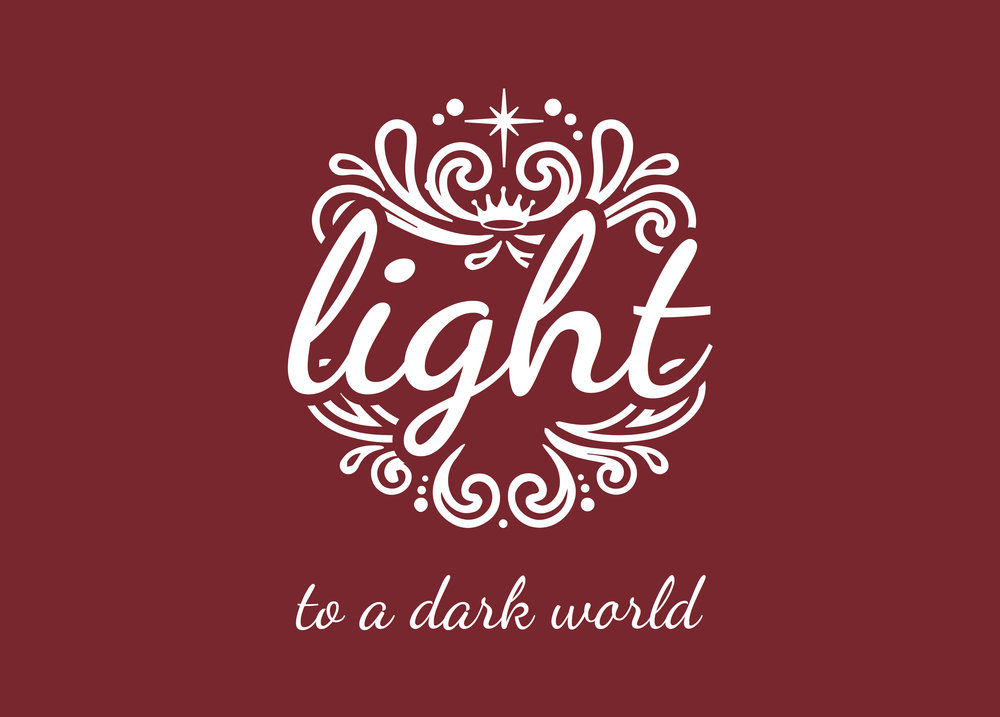 Light TA Dark World FRONT Final.jpg