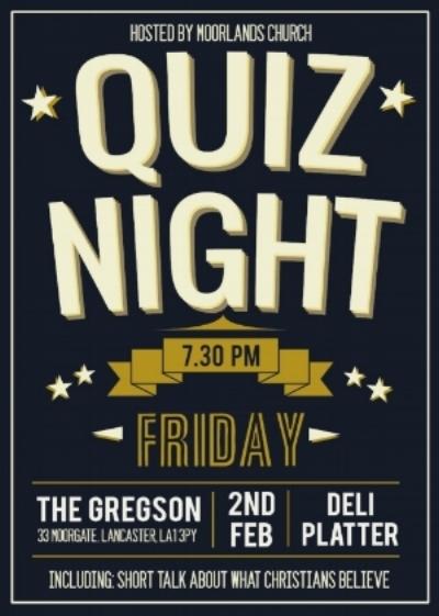 Quiz Night 02-02-18-01.jpg