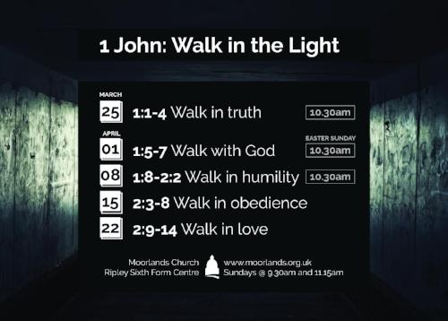 Walk in the Light NEW-Back 1-01.jpg