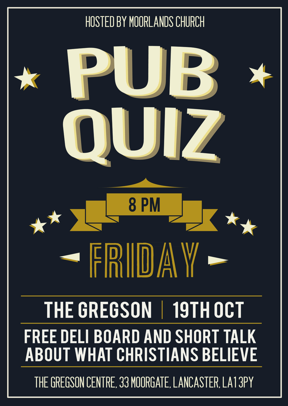 Pub Quiz Flyer 10-18-01.jpg