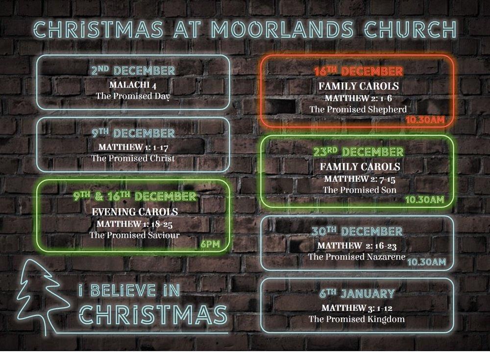 Christmas Termcard.jpg