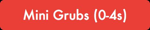 Mini Grubs Website.png