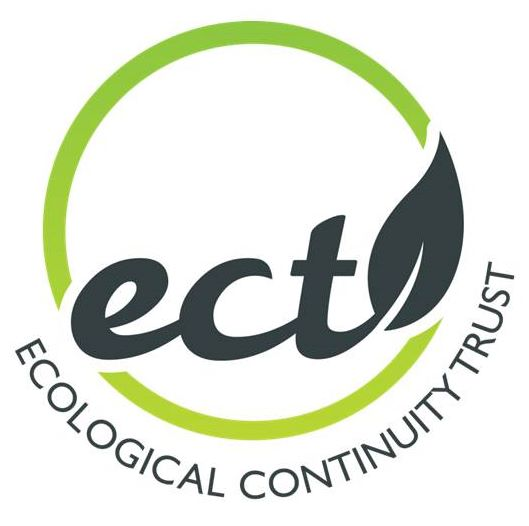 ECOLOGICAL CONTINUITY TRUST