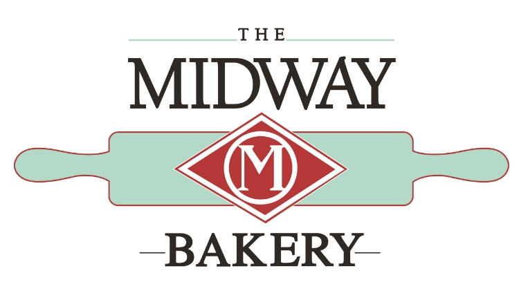 midway bakery Cookies Weisenberger Mill Best in Bluegrass