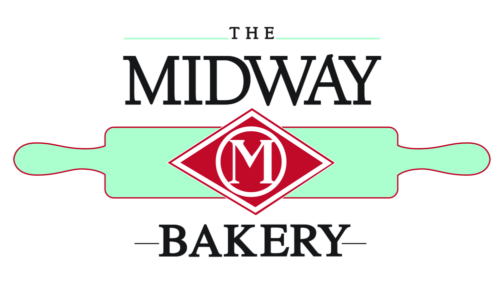 Midway Bakery Cookies Cakes Weisenberger Mill