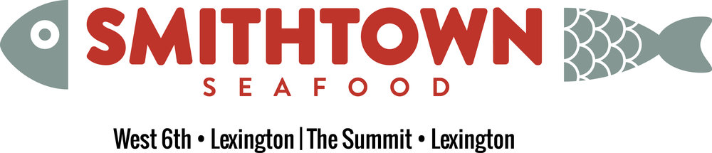 Smithtown_Logo - seafood - Locations - West 6th and The Summit.jpg
