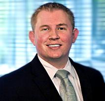 Attorney Tim Quinones