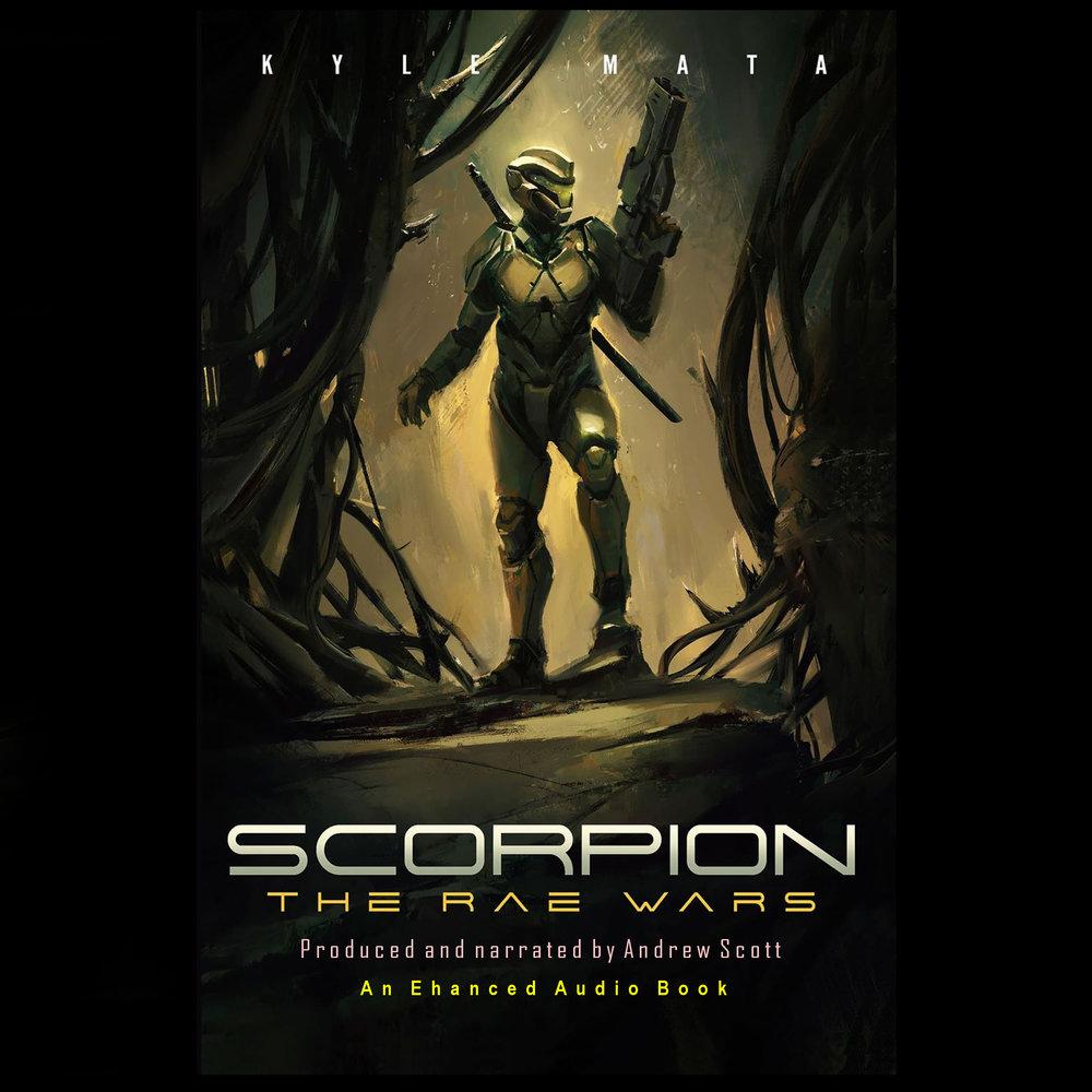 Scorpion Book I Cover.jpg