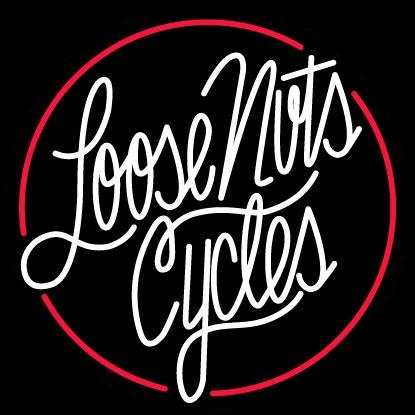 Loose Nuts Cycles