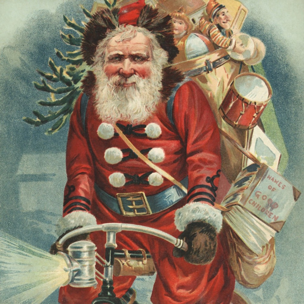 christmas-santa-bicycle-toys-1280x1280.jpg