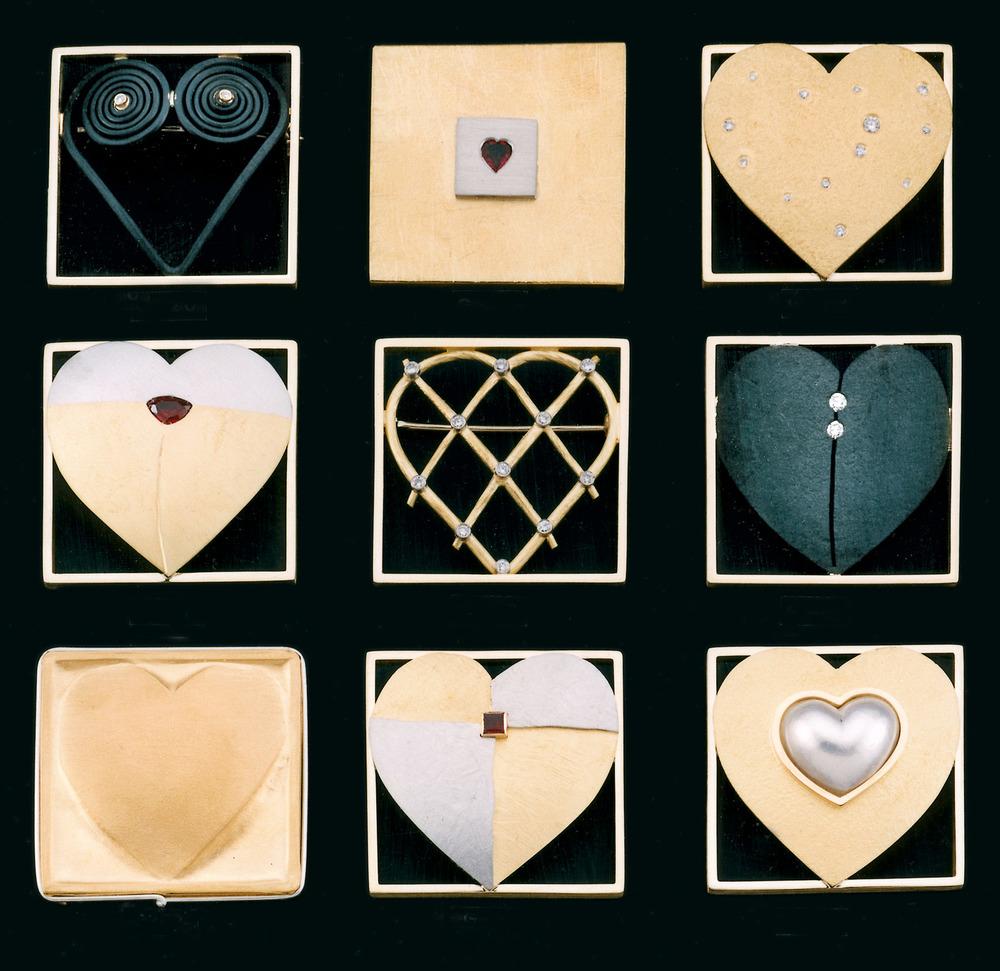 Hearts 3.jpg