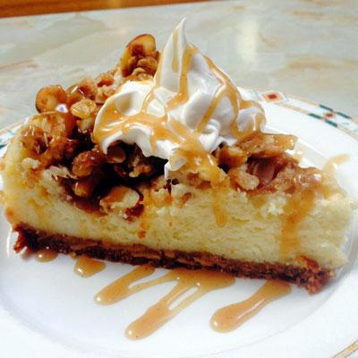 food-pie.jpg