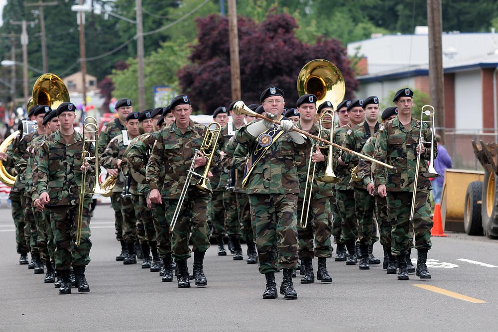 2005 Veterans Parade 019.jpg