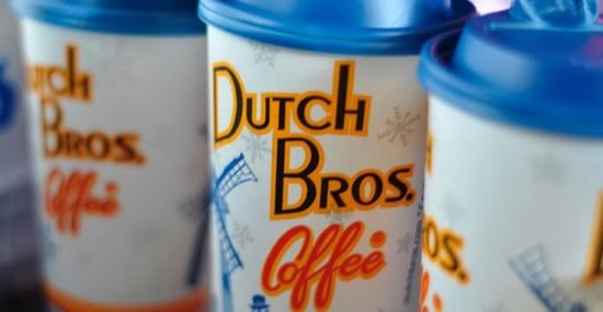 dutch-bros-coffee-caffeine-content.jpg