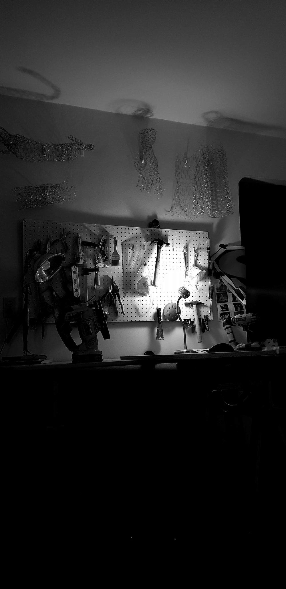 BnW-studio-011919..jpg