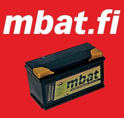 bat.fi.jpg