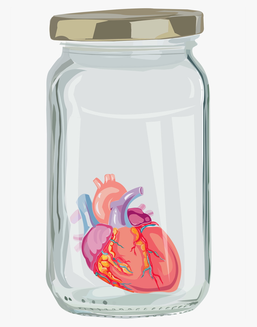 HeartinJar.jpg