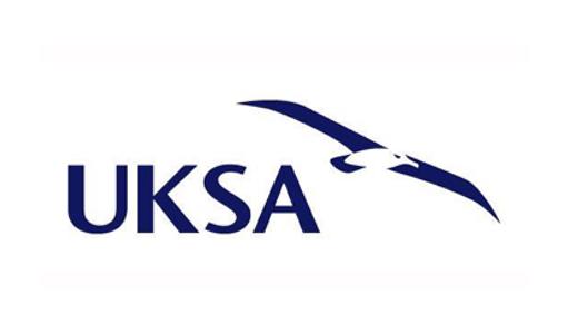 UKSA.jpg