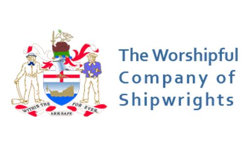 Shipwrights.jpg