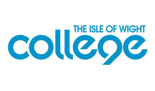 Isle of Wight College.jpg