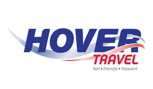 Hover.jpg