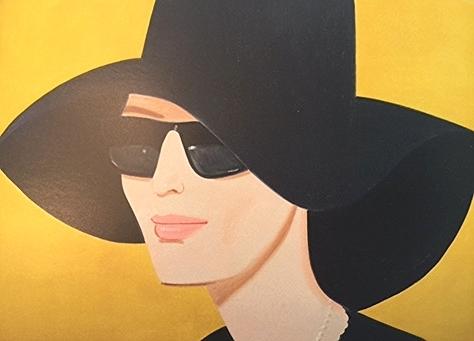 Black Hat 2 2010