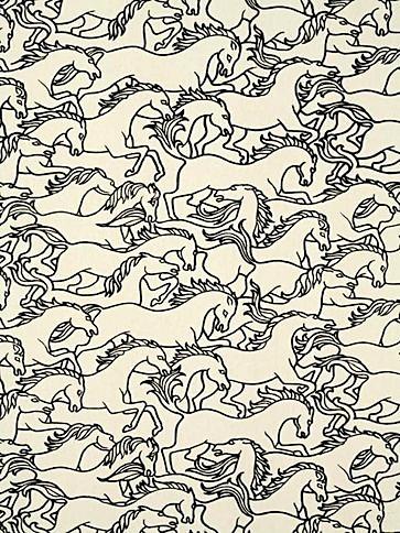 horses lineart.jpg