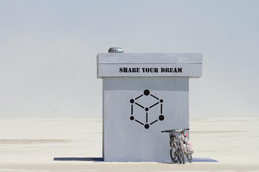 SHARE YOUR DREAM COPYRIGHT CAROLINE ARDITTI.jpg