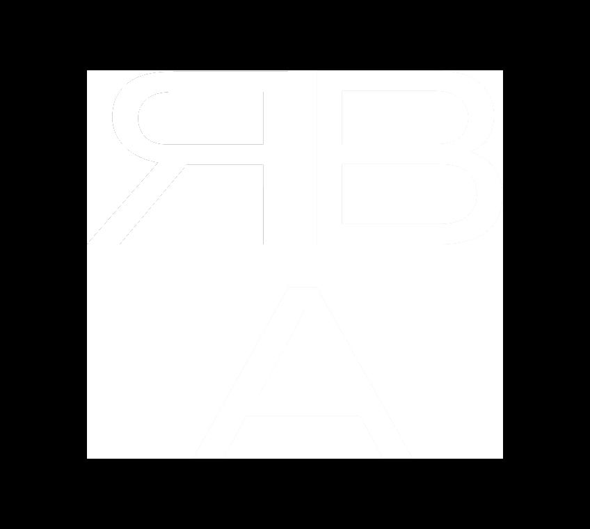 eaef1cb9c3e Press — Robert Burke Associates