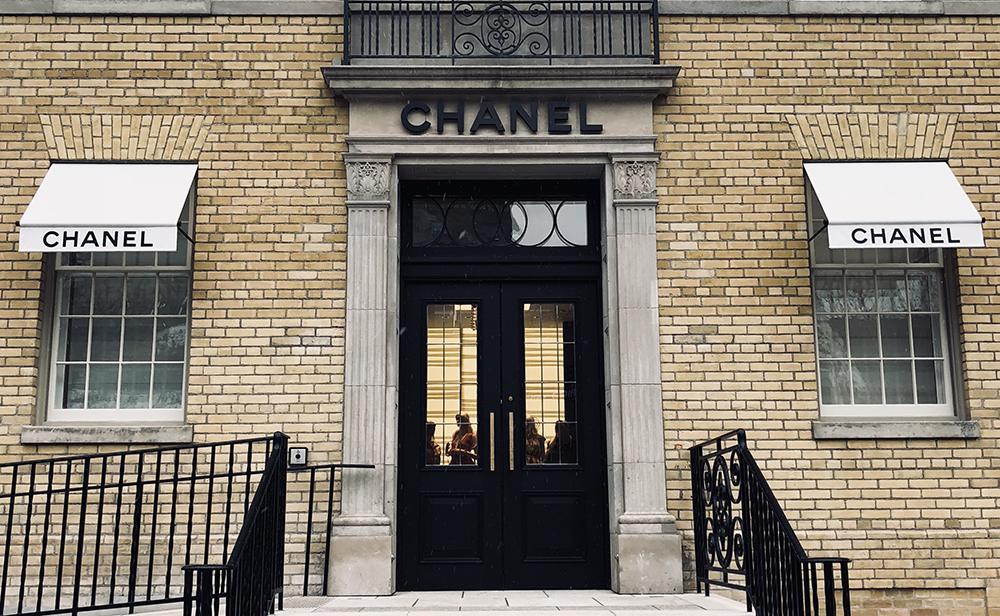 Chanel-Yorkville-Store.jpg