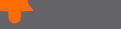 xtsintolas-orthodontics-logo.png.pagespeed.ic.uJeFSymD7X[1].png